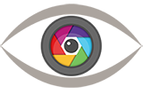 Privacy Policy of the  PassengerEye  (Application) |